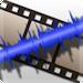 Fast Audio Extractor 動画ファイルから音声だけを無変換で取り出し