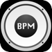 Catch The BPM BPM計測ツール 無料板